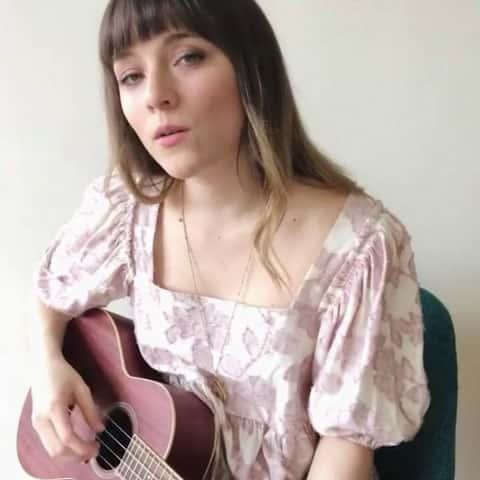 Tiffany Howig