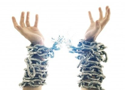 shackles pic