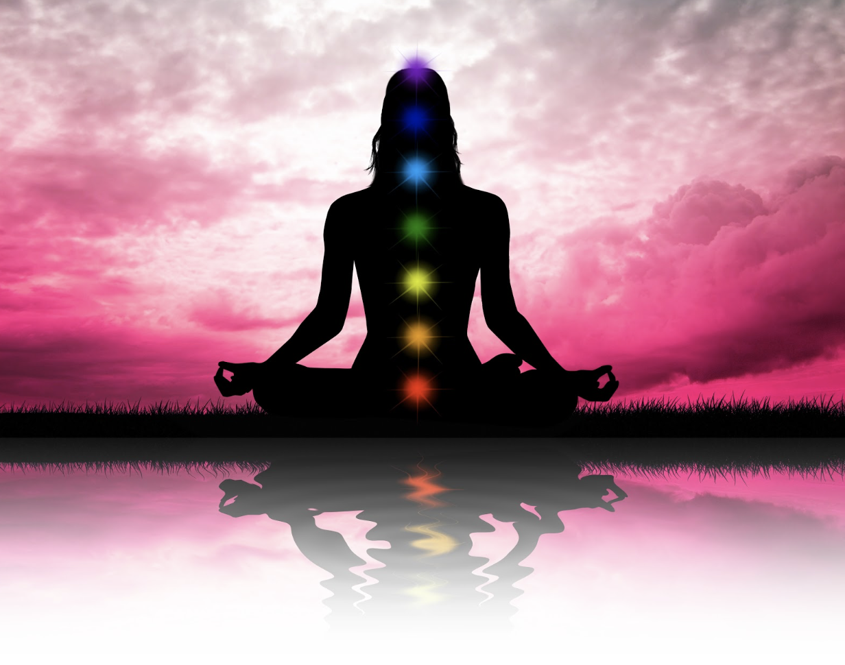 Vocal Shop Talk: 7 Ways to Clear Up A Blocked Throat Chakra and Get