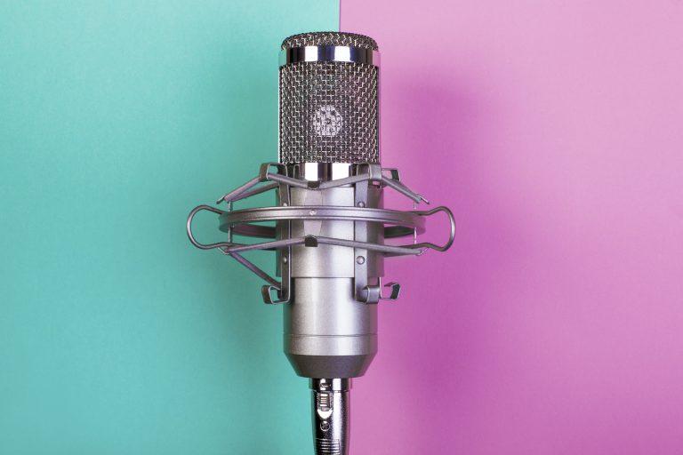 3 instant vocal hacks