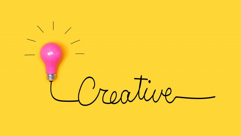 Songwriter's Block: How to Jump Start Your Creativity