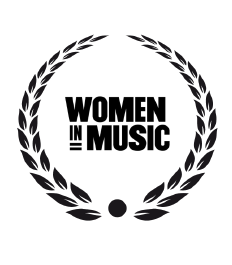 Official Women Music